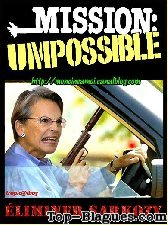 MAM : mission umpossible